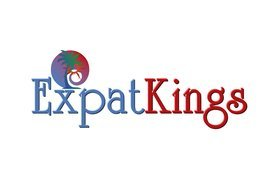 ExpatKings.com - Travel Magazine for Black Men