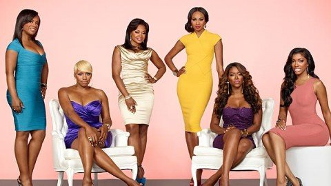 Black American vs Black Brazilian Women: Which is Better for Relationships?