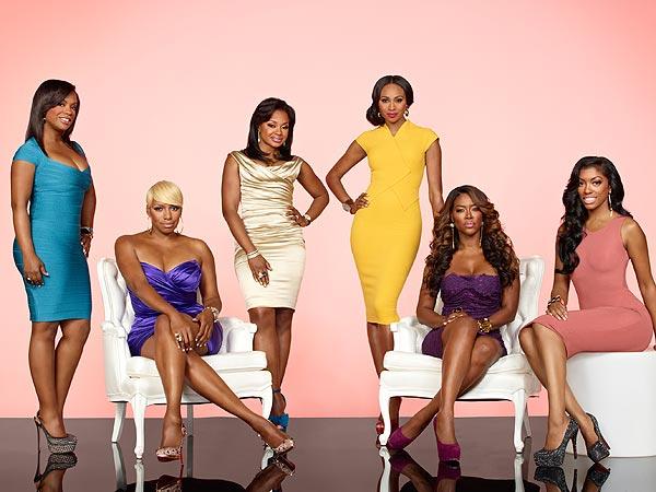 black-america-women.jpg