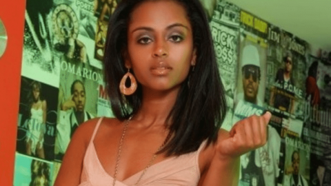 How to Marry an Ethiopian Woman