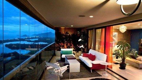 How to Rent an Apartment in Rio de Janeiro, Brazil