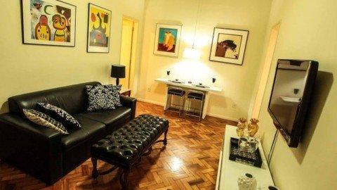 Top 10 Brazilian Apartment Rental Websites