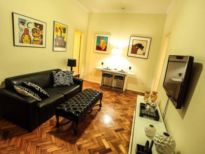 Top 10 Brazilian Apartment Rental Websites - Expat Kings