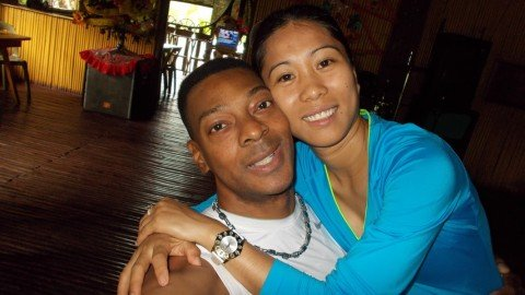10 Reasons Why This Black American Man Moved to the Philippines
