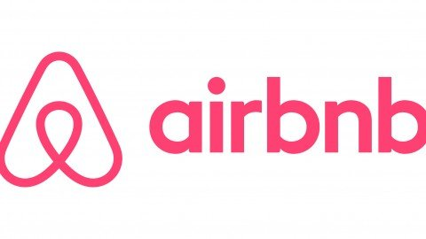 Airbnb Review – Is it Safe and Legit?