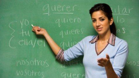 Learn Spanish: 30 Best Spanish Language Resources