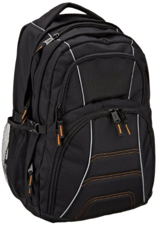 Best Carry On Backpacks of 2018