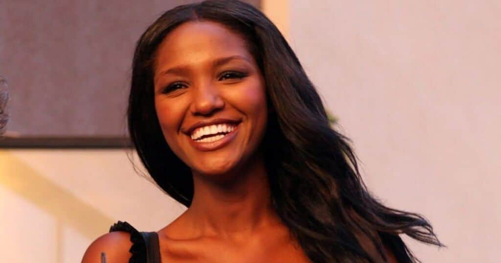 Miss-Israel-Yityish-E2809CTitiE2809D-Aynaw-IsraelE28099s-Public-Relations-Dream-Come-True-1024x538