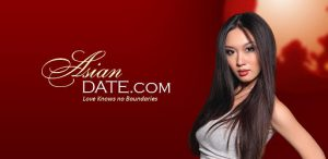 Asian dating service in dallas tx which area