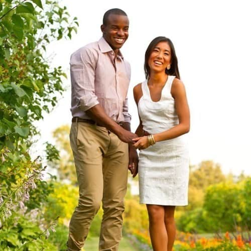 Top dating websites in Nigeria