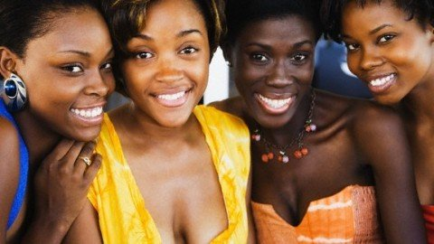 6 Lessons I Learned from Dating African Women