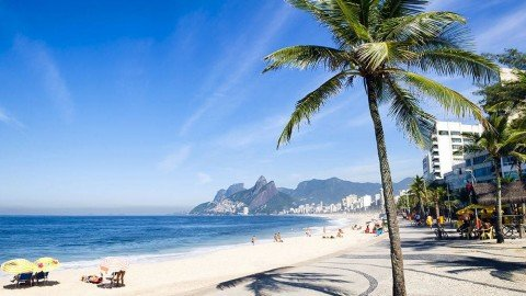 Confessions of An Expat: What Surprised Me about Living in Rio de Janeiro