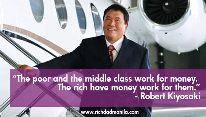 richdadasia_quote21