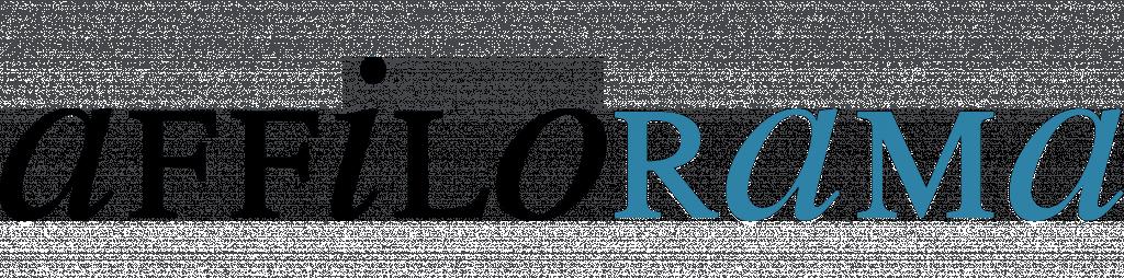 Affilorama-Logo-1024x254