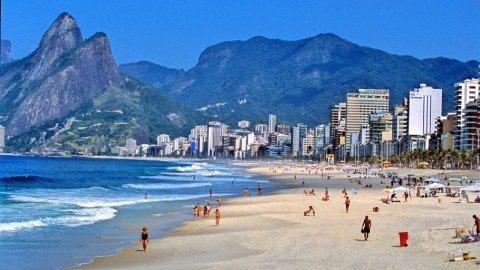 Brazil Visa Guide: How to Obtain a Brazilian Visa Easily