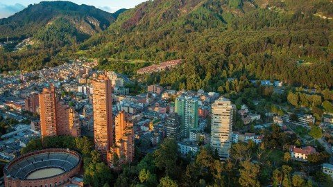 10 Things to Expect During Your Trip to Colombia