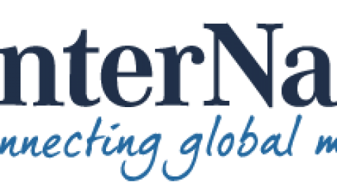 Internations.org Expat Network Review: Is It Any Good?