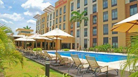 The 10 Best Hotels in San Jose, Costa Rica