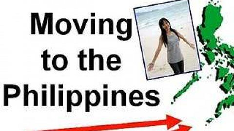 Moving to the Philippines: 5 Things You Need to Know