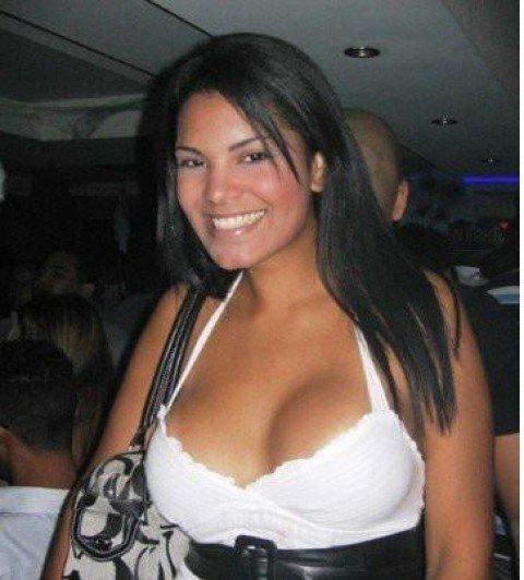 8 Best Places to Meet Costa Rican Women
