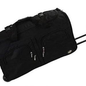 Rockland 30 Inch Duffel Bag
