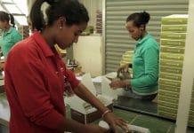 Ethiopia Economy