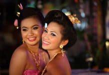 Best Thai Dating Sites