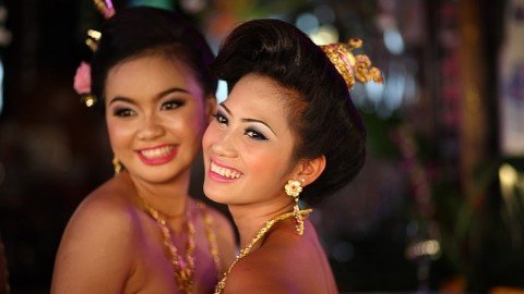 The 5 Best Thai Dating Sites of 2018