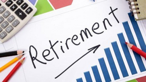 10 Ways to Create Passive Retirement Income Streams
