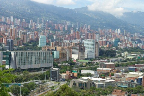 Cartagena or Medellin: Which City Should I Visit?