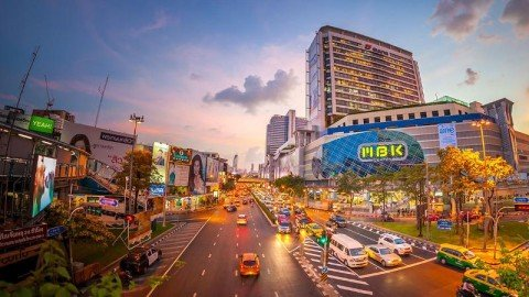 7 Biggest Mistakes to Avoid When Visiting Thailand