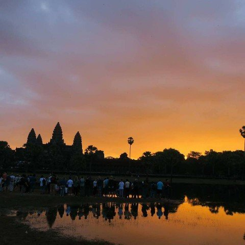 Cambodia Travel Guide: What You Need to Know Before Your Trip