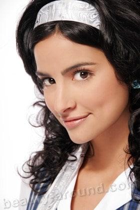 Diana Patrica Hoyas