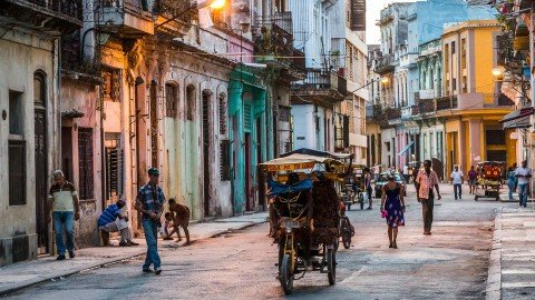 How to Legally Travel to Cuba: A Guide for American Citizens