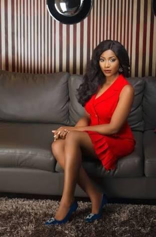 Sylvia Nduka