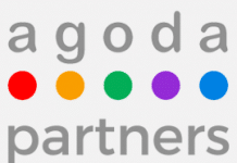 Agoda Partners Program