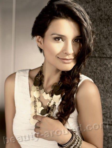 Paola Ray