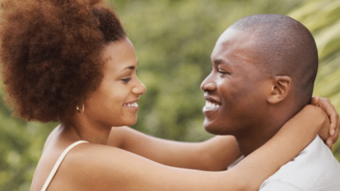 20 Tips for Finding a Wife Online