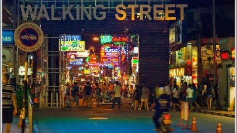 30 Best Things to Do in Pattaya, Thailand