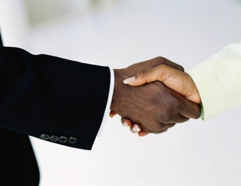 3 Most Effective Negotiation Secrets for Success in Business