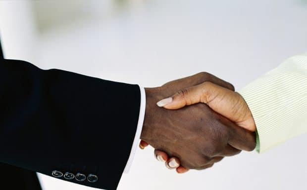 Most Effective Negotiation Secrets
