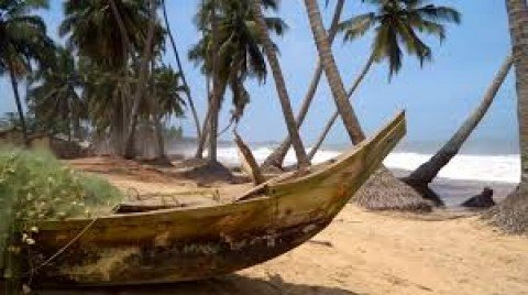 Ghana Tourist & Business Visa Requirements for Foreigners
