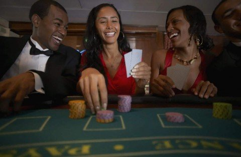 The Most Popular Casinos in Africa