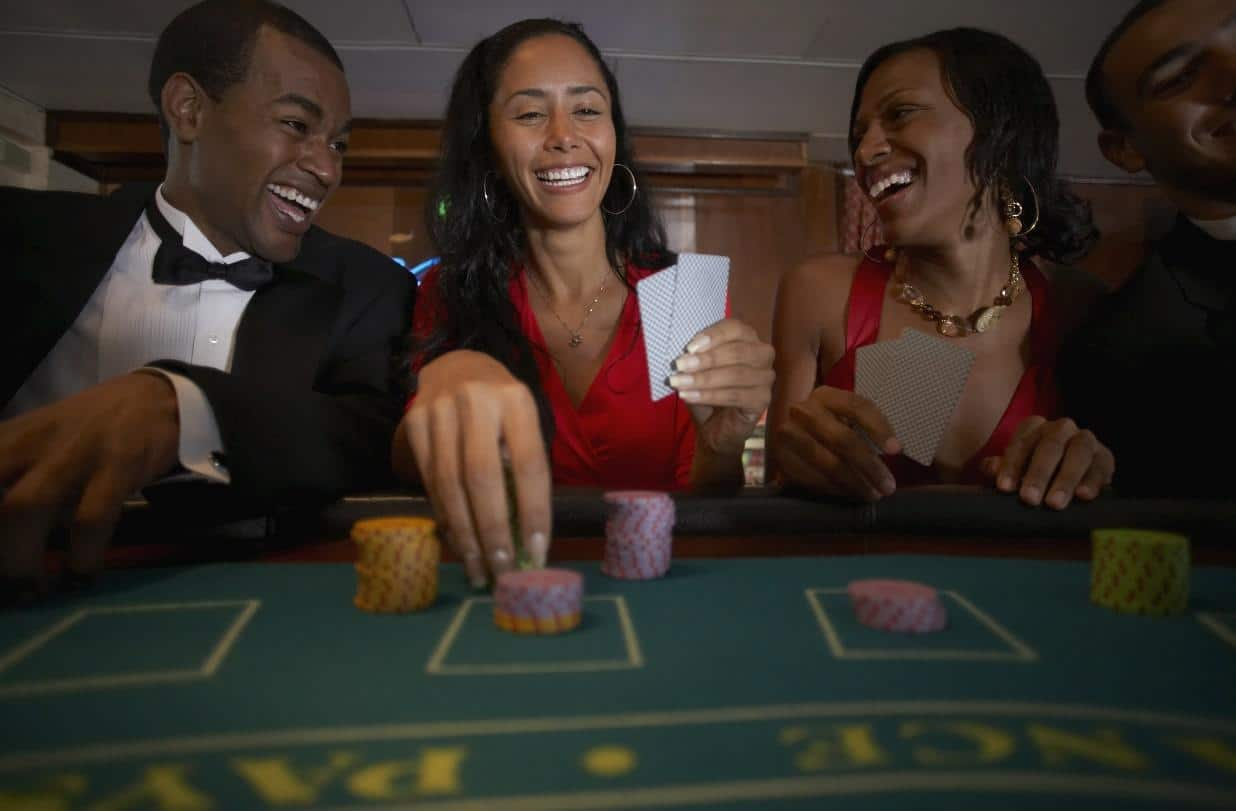 Image result for THE MOST POPULAR CASINOS IN AFRICA