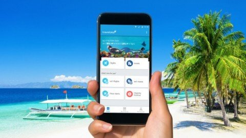 Traveloka Review 2018: Pros and Cons – Is Traveloka Safe and Legit?