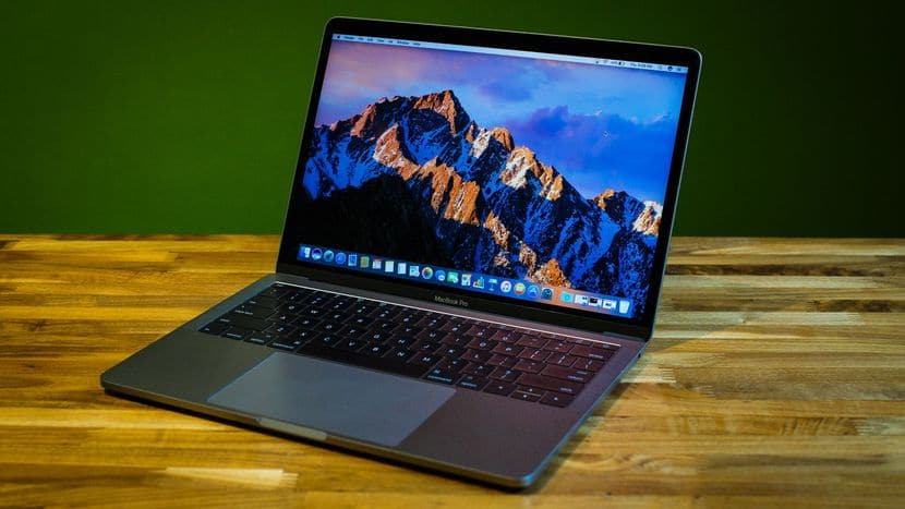 best laptop for video and photo editing 2019