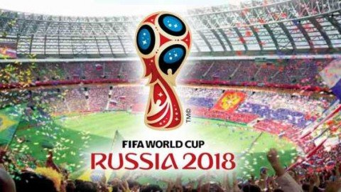 How to Watch 2018 FIFA World Cup Online For Free (Live Stream)