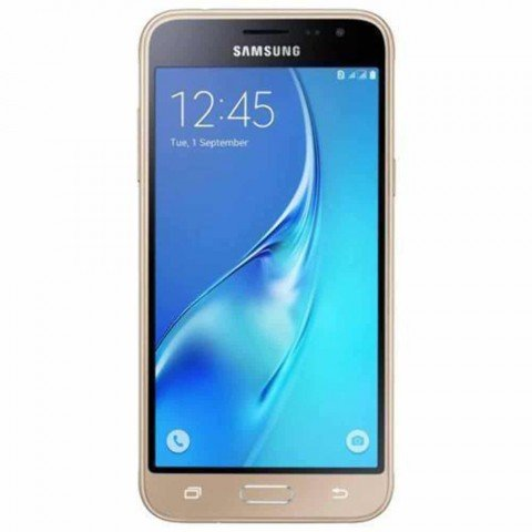 Samsung Galaxy J3 Gold (2016 Version) Review: Features, Specs & Overall Ratings