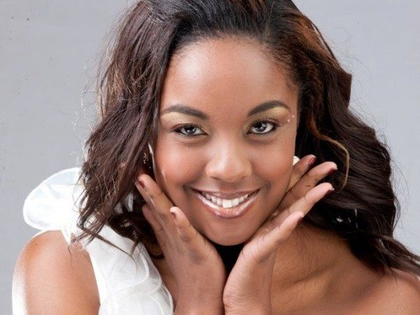 Top 10 Reasons to Date Kenyan Women