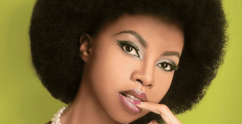 30 Most Beautiful Kenyan Women in the World